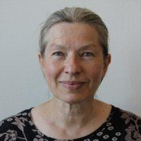 Bild på Raija Kaarina Ratilainen